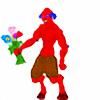 Taluch's avatar
