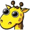 Taluciela94's avatar