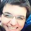 Talude82's avatar