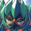 taluhn's avatar