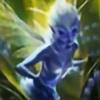 taluja's avatar