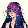 talul123's avatar