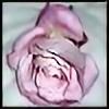 TalulahRose's avatar