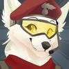 TaluLupus's avatar