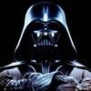 Talundor's avatar