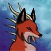 Talune's avatar