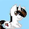 TalUnion's avatar