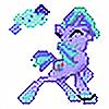 Taluria's avatar