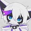 TalusMaverick's avatar