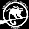 talusproteus's avatar