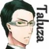 Taluza's avatar