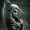 talvayas's avatar