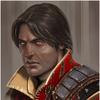 Talvituhkat's avatar