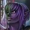 Talvrae's avatar
