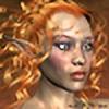 Talwicca's avatar