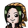 taly4's avatar
