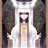 Taly5's avatar
