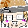 talye05's avatar