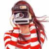TalyEditions's avatar