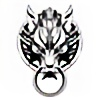 Talylrar's avatar