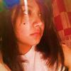 TalyNH's avatar