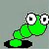 talyra's avatar