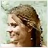 TalyrasMirror's avatar