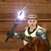 TalysinTamberlae's avatar