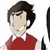 TalyTheGamer's avatar