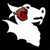 Talzoriak's avatar