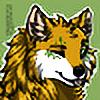 Tam-Green's avatar