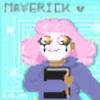 TAM-Maverick's avatar