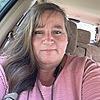 tam2u's avatar