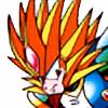 tam6231990's avatar