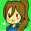 tama-435's avatar