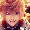 Tama-Chou's avatar
