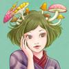 tama-kinoko's avatar