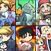 Tama-uchu's avatar