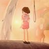 Tama-Victorian's avatar