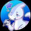 tama1213's avatar