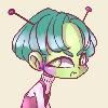 tama7ama's avatar
