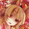 TamaAma's avatar