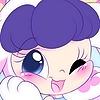 TamaBel's avatar