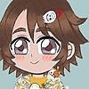 tamacake's avatar