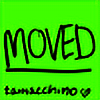 tamachan0004's avatar