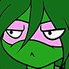 TamaChan221's avatar