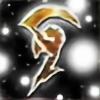 Tamachan6's avatar