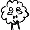 tamaconi's avatar
