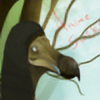 Tamad-shun's avatar