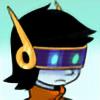 Tamadragon's avatar